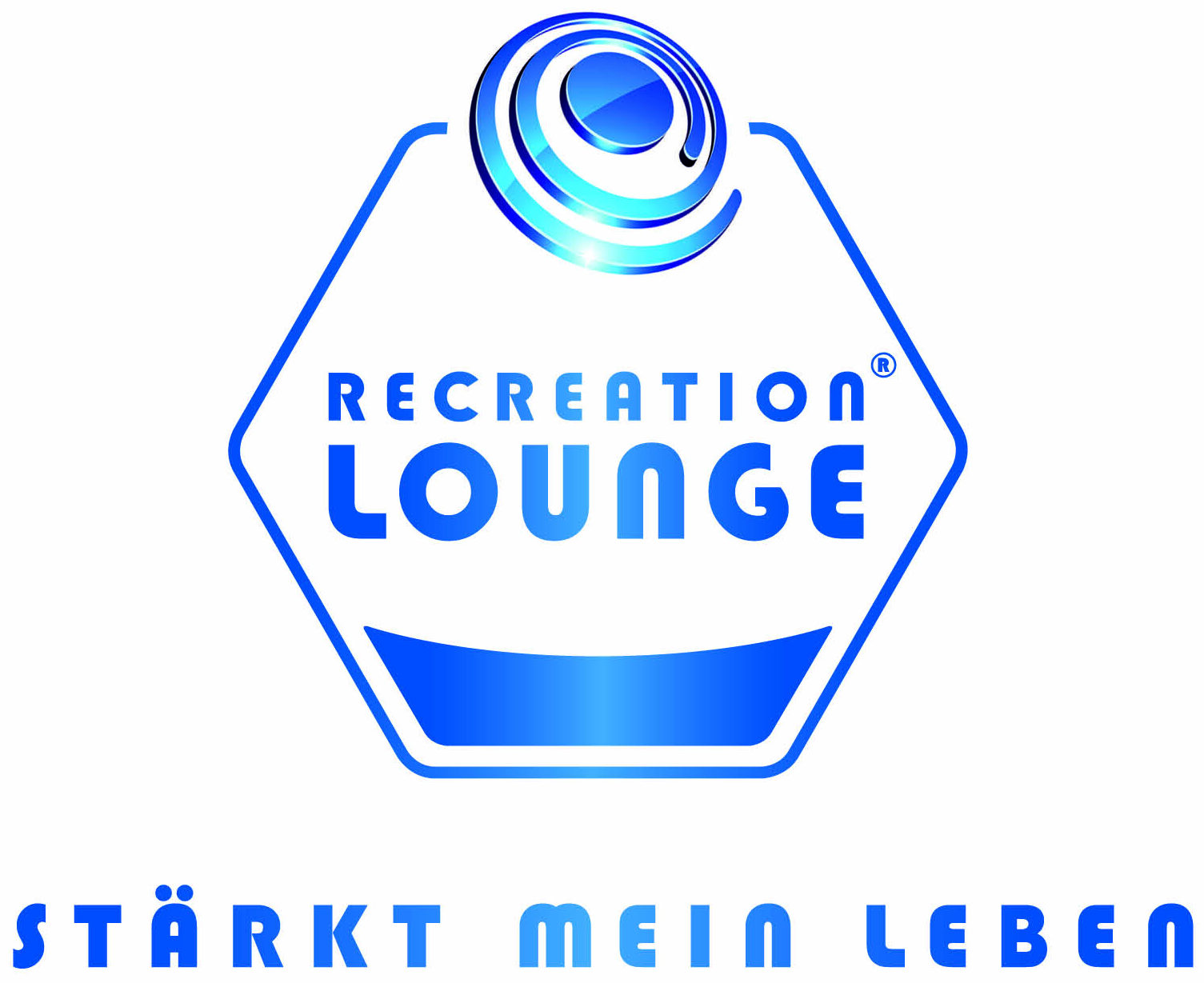 Recreation Lounge